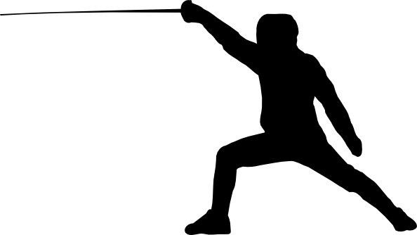 SzermierzPrawy