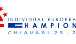 logo2xDef_ENG