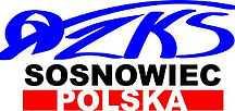 ZKS Sosnowiec